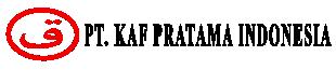 PT. Kaf Pratama Indonesia